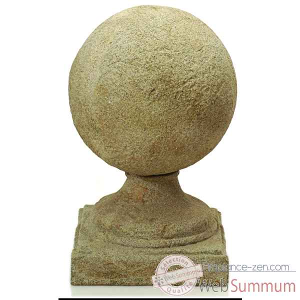 Fontaine Ball Final Fountainhead, gres -bs3178gry
