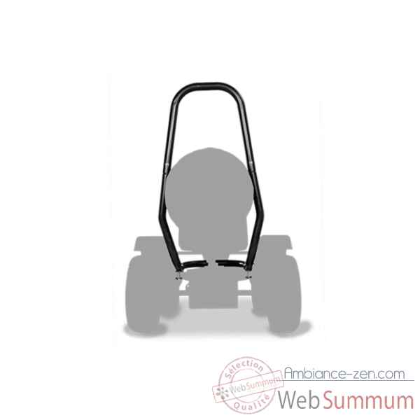 Roll-bar off-road Berg Toys -15.63.11.00