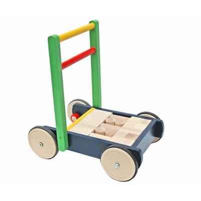 chariot de marche multi activit s janod j05368 dans. Black Bedroom Furniture Sets. Home Design Ideas