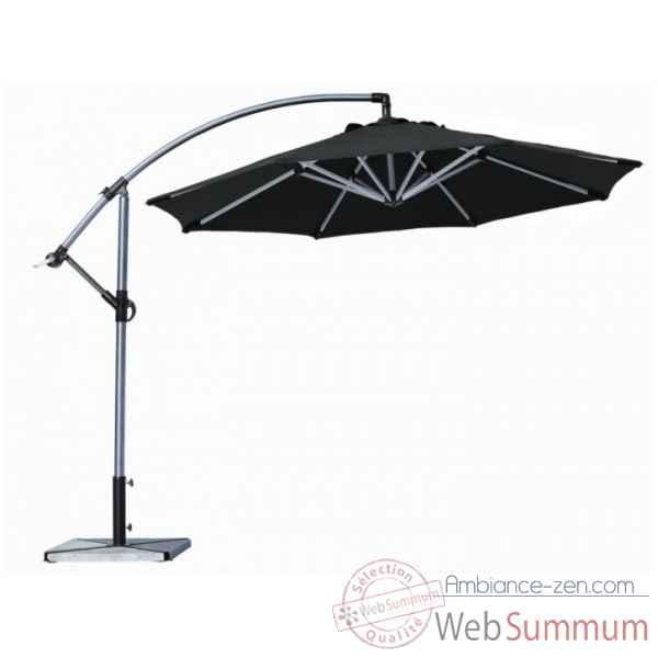 delorm design de delorm design dans autres parasols de parasol sur