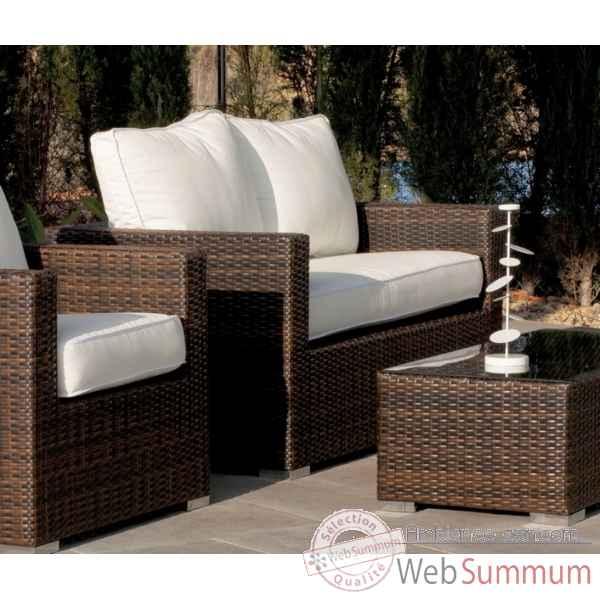 trignac photo et carte postale. Black Bedroom Furniture Sets. Home Design Ideas