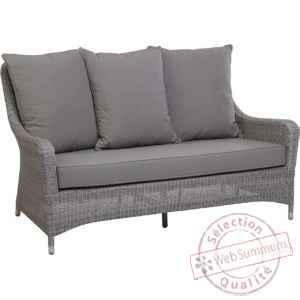 achat de galet sur ambiance zen. Black Bedroom Furniture Sets. Home Design Ideas