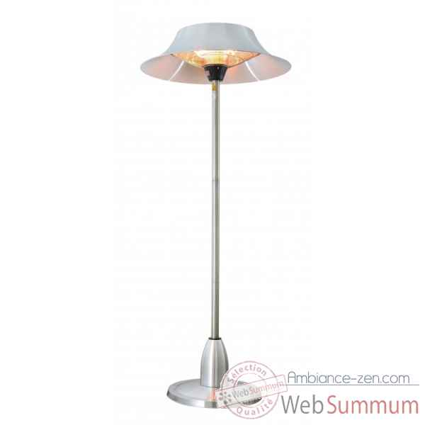 Standing 3000 w halogen Out Trade -BH09