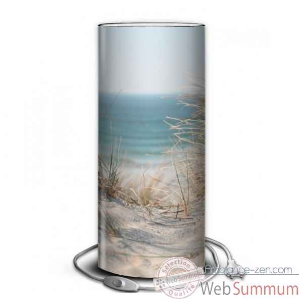 Lampe collection marine dune oyats -MA1502