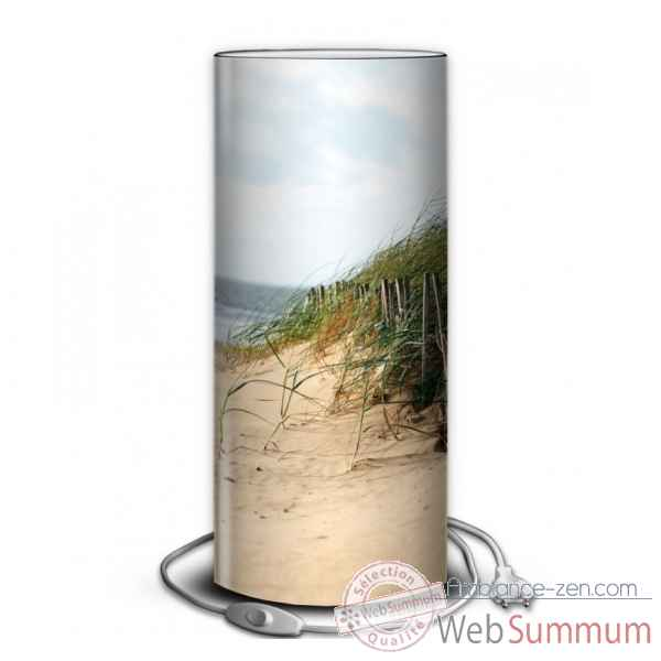 Lampe collection marine dunes -MA1203