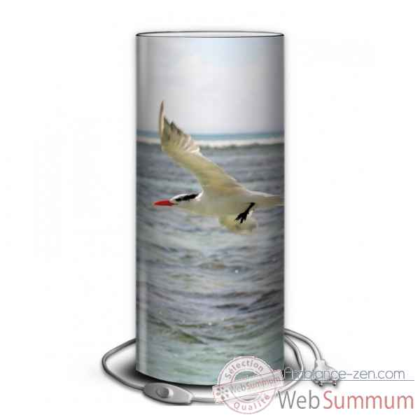 Lampe collection marine sterne -MA1653