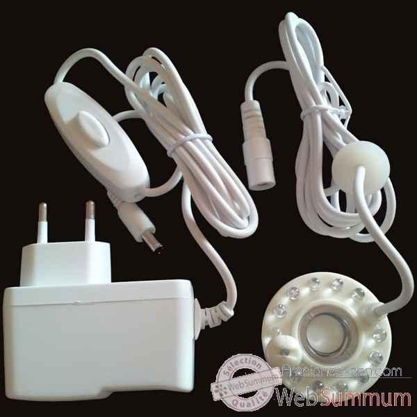 kit sonde pour brumisateur produits zen scnb dans brumisateur sur ambiance zen. Black Bedroom Furniture Sets. Home Design Ideas