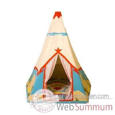 Best Tente Indienne Enfant Photos - Transformatorio.us ...