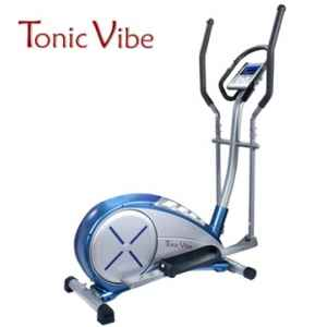 Velo er64 tonic vibe  -TV-ELLIPT-001