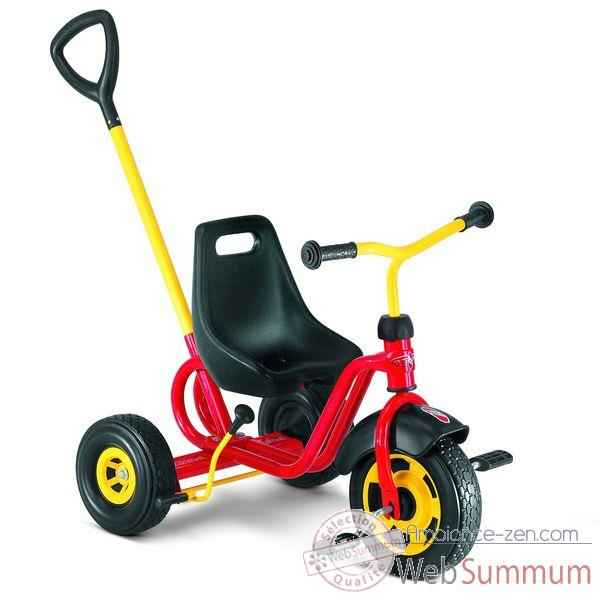 Tricycle Puky Cdt -2113